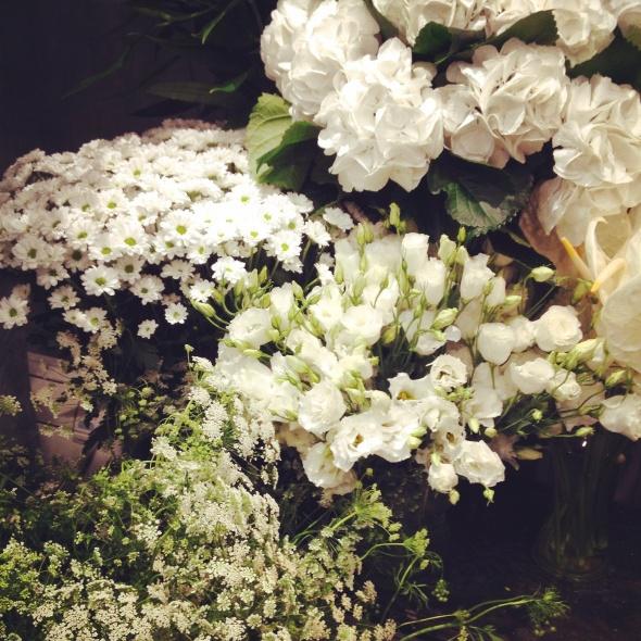 Crédit photos http://instagram.com/mumisnotcooking